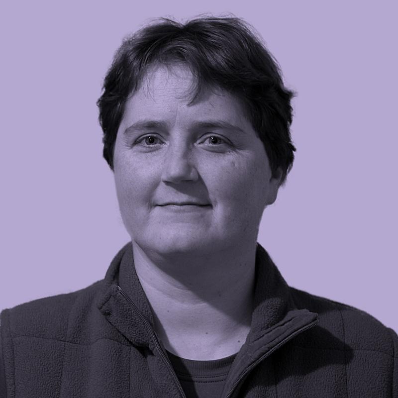 Cécile Lecomte