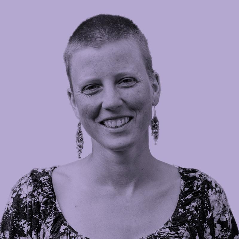 Anne Kretzschmar