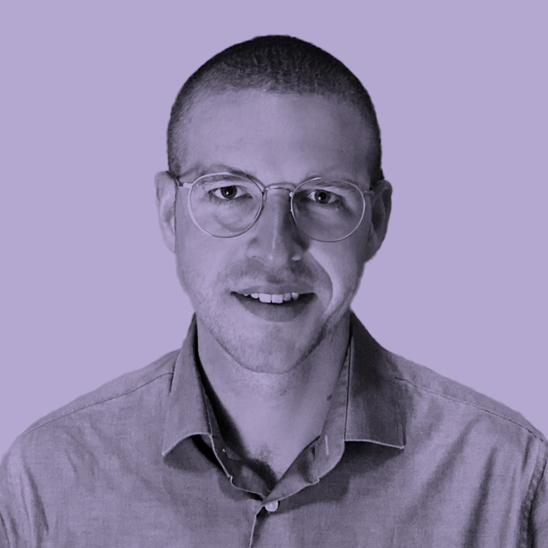 Dominik Piétron