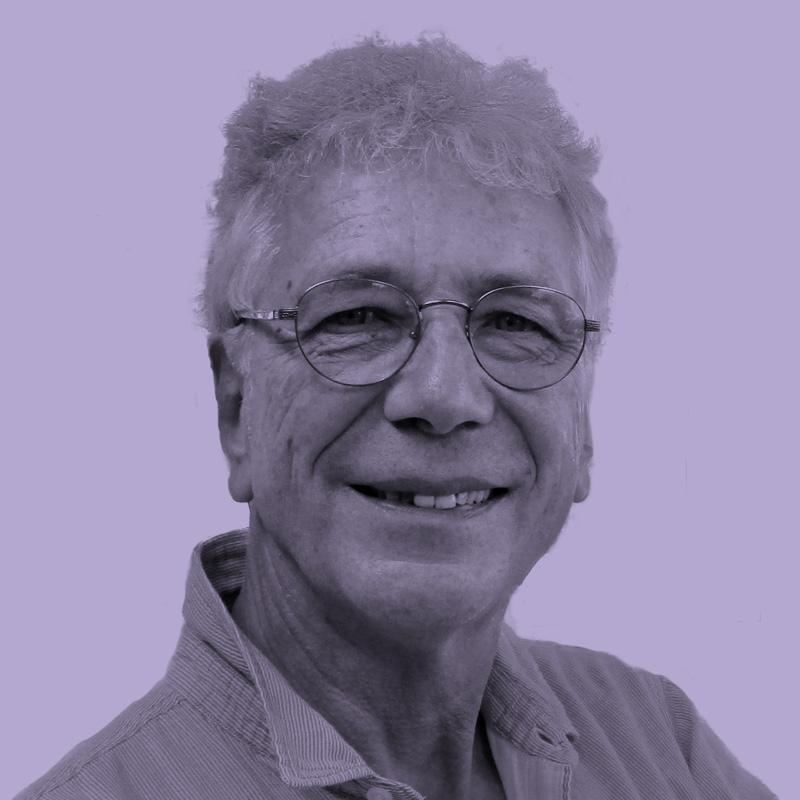 Hendrik Auhagen