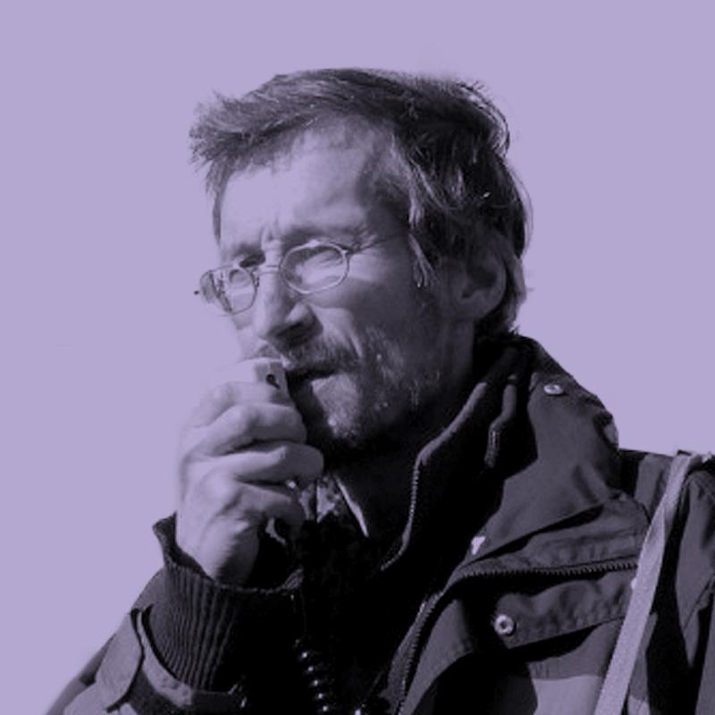 Jörg Bergstedt