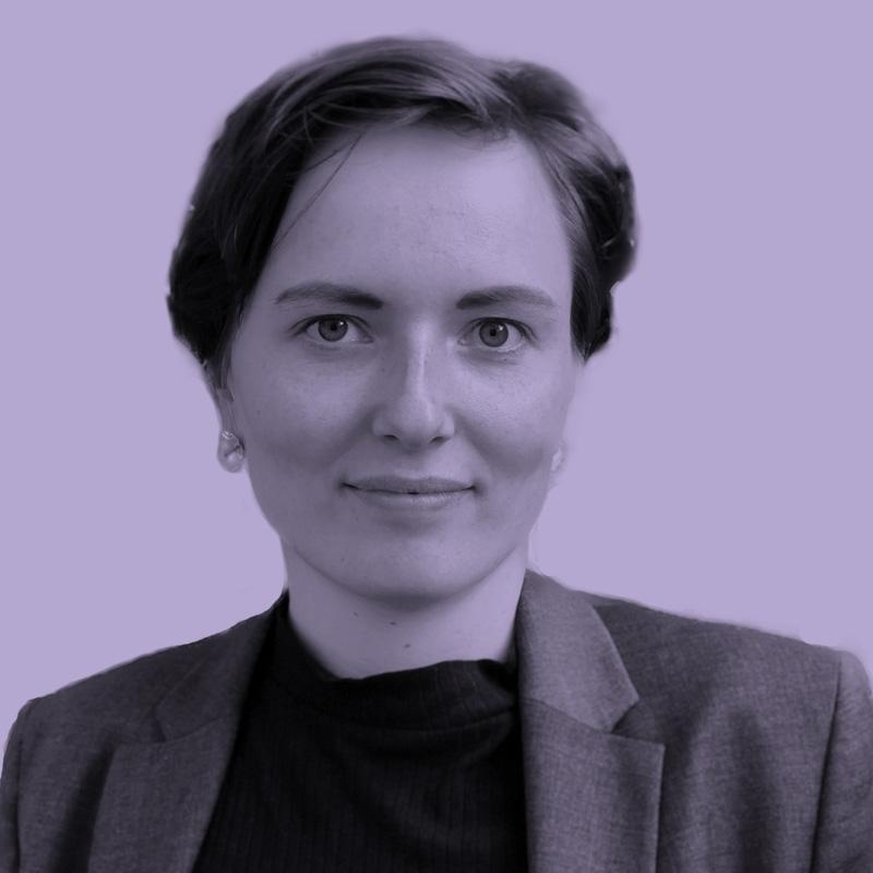 Lena Osswald