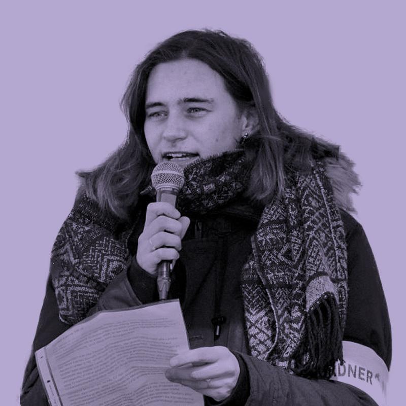 Lena Schiemann