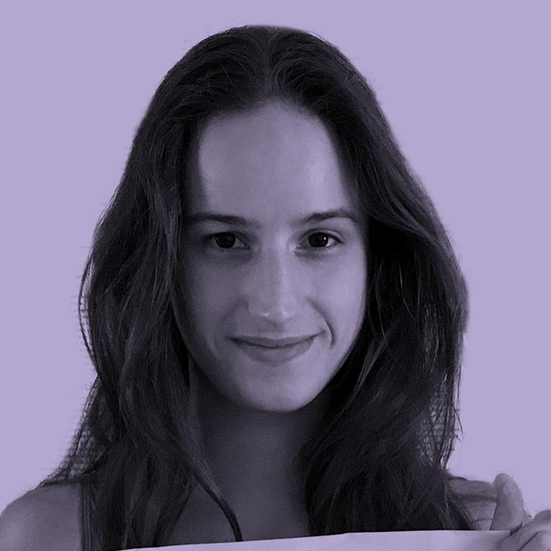 Lisa Poettinger