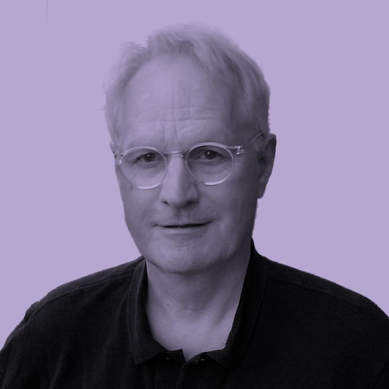 Mark Herterich