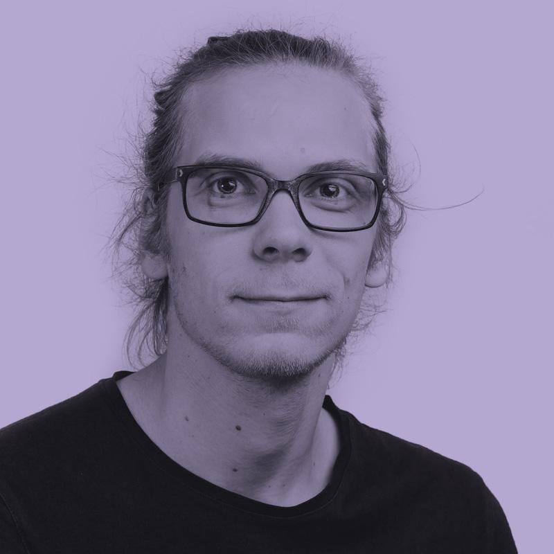Michael Mögele
