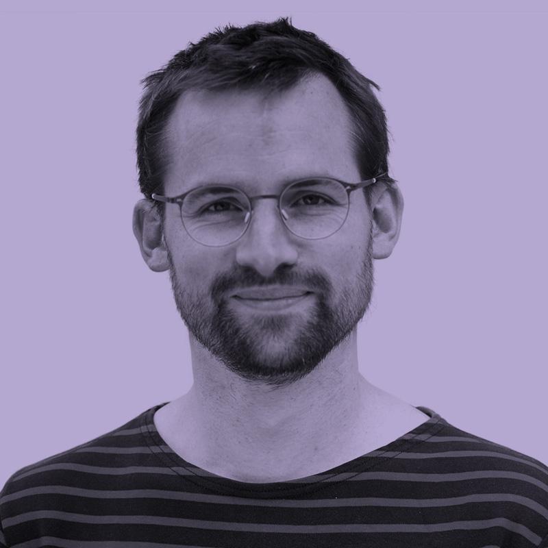 Nicolas Guenot